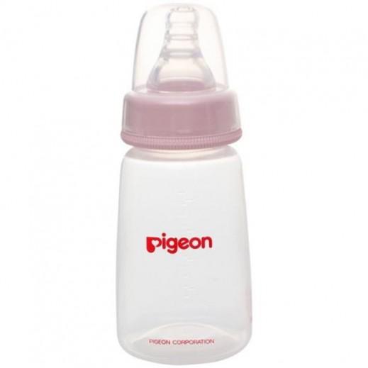 Pigeon Plastic Bottle SN 120Ml Bpa Free