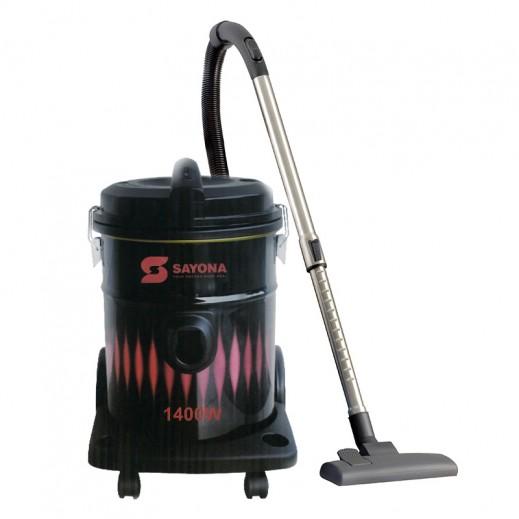 Sayona Vacuum Cleaner SVC-2077