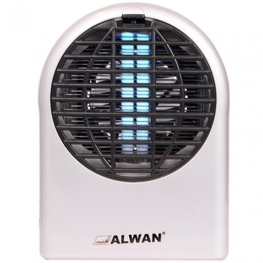 Alwan Insect Killer JW9WC with Fan