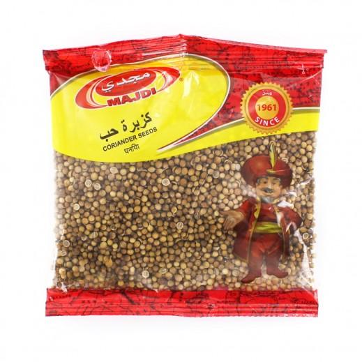 Majdi Corriander Seeds (Super) 60g