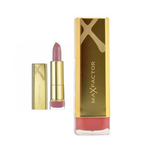 MaxFactor Elixir Lipstick Stardust Pink (No 615)