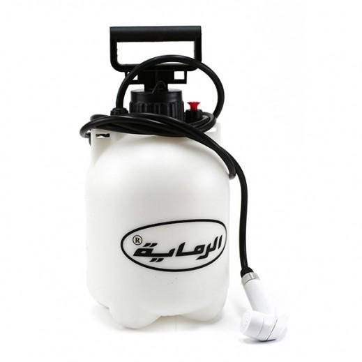 Alrimaya Pressure Sprayer 3 ltr