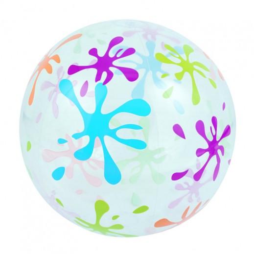 Bestway Beach Ball
