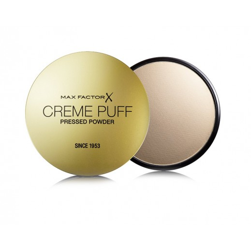 MaxFactor Crème Puff Refill Tempting Touch (No 53)