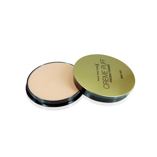 MaxFactor Crème Puff Refill Candle Glow (No 55)