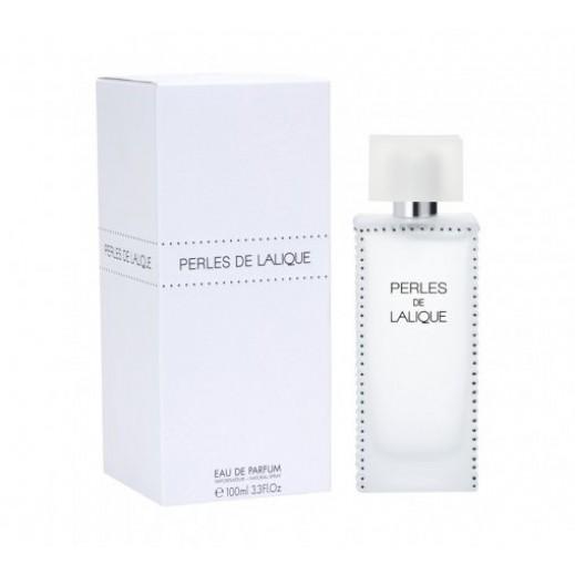 Perles De Lalique for Her 100 ml