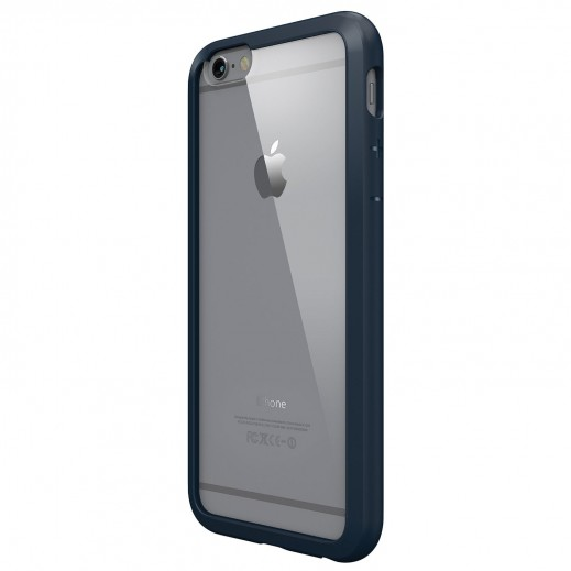 Colarant C1 Color Case For Iphone 6 - Navy