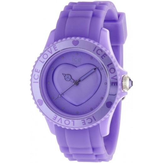 ICE Watch Love Lavender Unisex