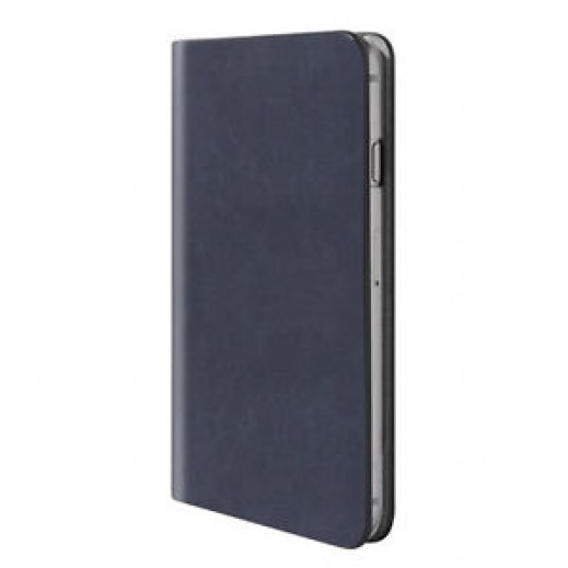 Colorant C3 Slim Wallet case For iphone 6 - Navy