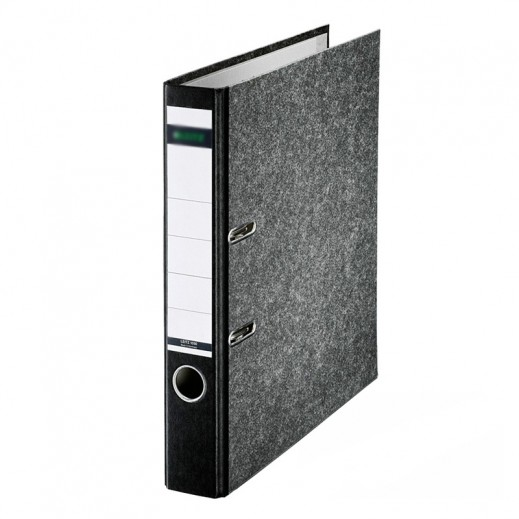 Leitz Box File Broad