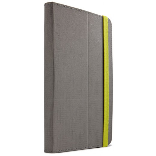 Case Logic SureFit Classic Folio for 7-8 Tablets - Alkaline