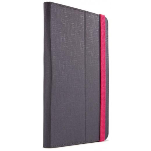Case LogicSureFit Classic Folio for 7-8 Tablets - Anthracite