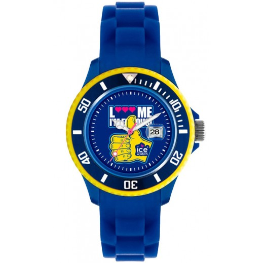 ICE Watch LMIF - Royal Hand Small - Blue