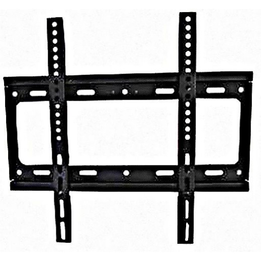 Jumbo LED LCD PDP Flat Panel TV Wall Mount - J002.3