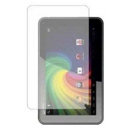 Belkin MatteScreen Screen Protector for 7inch Tablets
