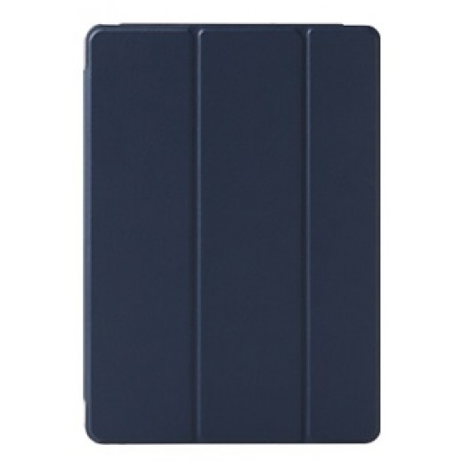Pure Cover Case For Ipad Air 2- Navy PC104