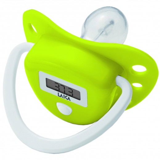 Laica Baby Thermometer TH3002