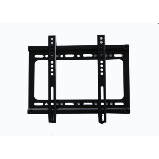 Jumbo LED LCD PDP Flat Panel TV Wall Mount - J022