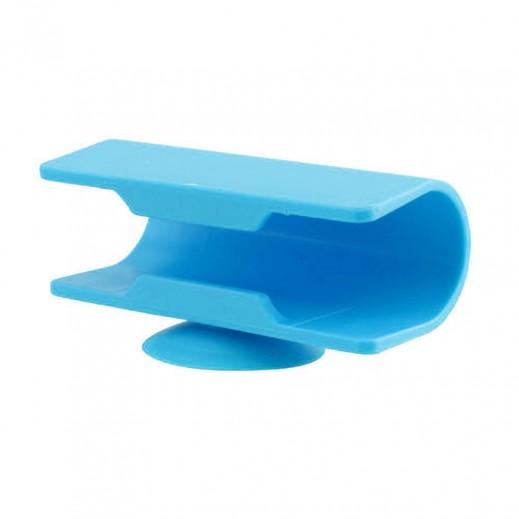 PB Smart Guard Stylish Stand - Blue