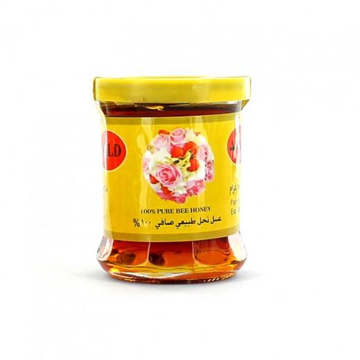 Gold Bee Honey 80 Gms