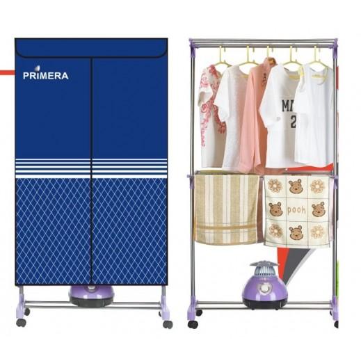 Primera Electric Clothes Dryer (Wardrobe) PCD1200