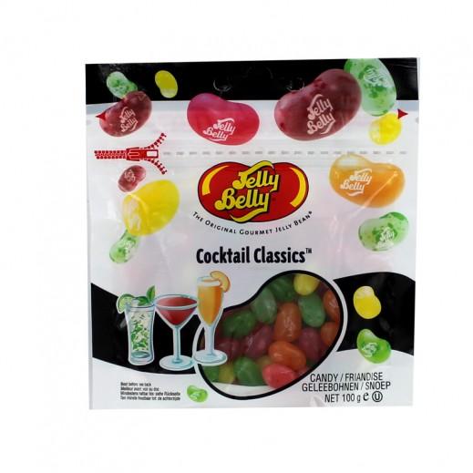 جيلي بيلي – حلوى الكوكتيل الكلاسيكية 100 جم