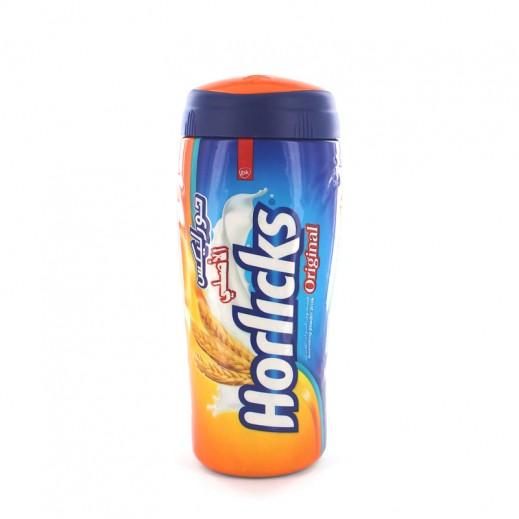 هورليكس  الأصلى - مسحوق لشراب المغذى – 1 كجم