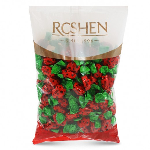 Roshen Solnechnyi Jhuk Jelly Candies 1kg