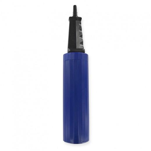 بست واي – منفاخ الهواء الصغير - أزرق