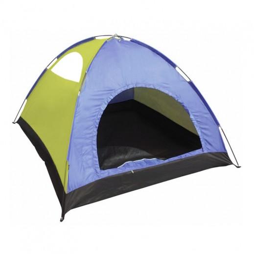 خيمة 300 × 300 × 180 سم