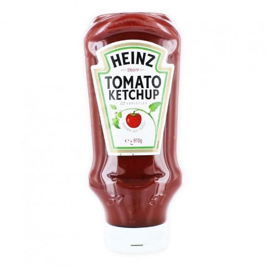 هاينز – كاتشب طماطم 910 جم