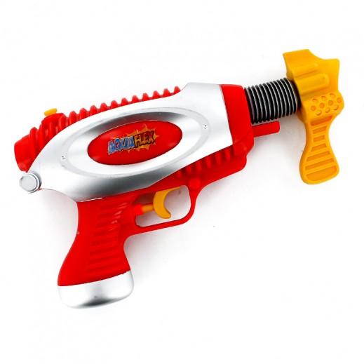 """لانارد – مسدس الماء """" Aqua Drench """""""