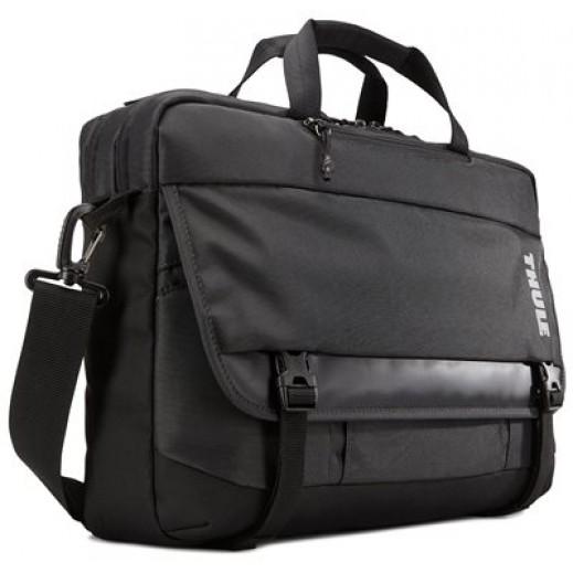 حقيبة THULE SUBTERRA لماك بوك برو 15 بوصة