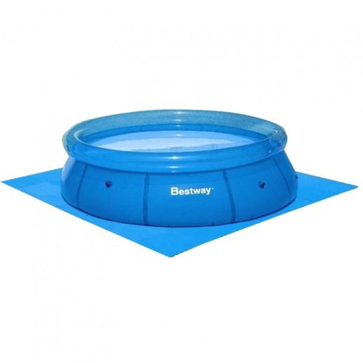 بست واي – واقي أرضية حمام السباحة 50 × 50 سم