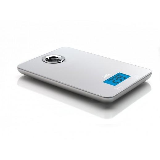 Laica Kitchen Scale Touch Sensor Black KS1300L