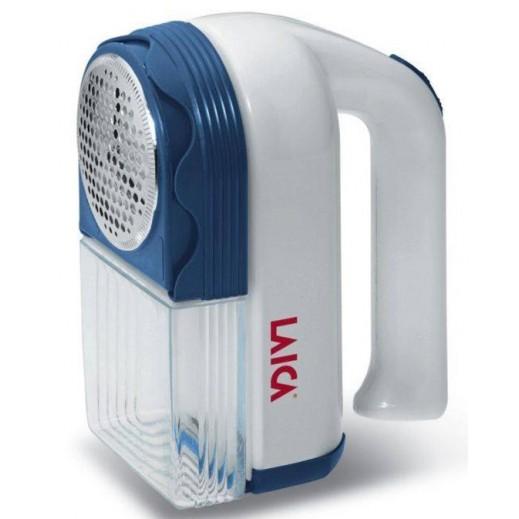 لايكا آلة الحلاقة الوبر ZZ-MD6103