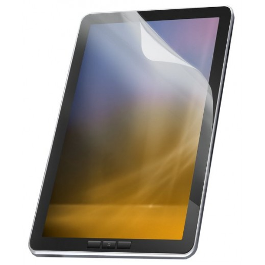Belkin ClearScreen Screen Protector for 7inch Tablets