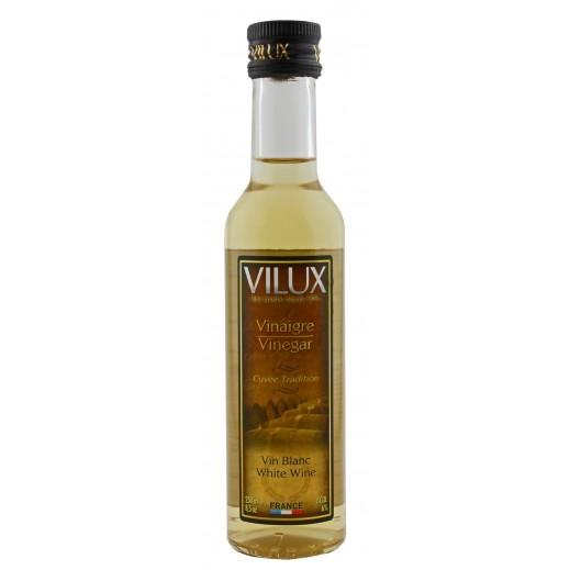 Vilux White Vinegar 3 x 250 ml