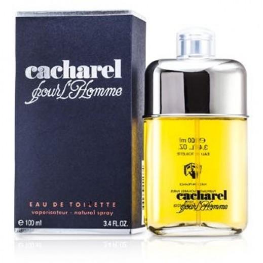 Cacharel Pour L'Homme For Him EDT 100 ml
