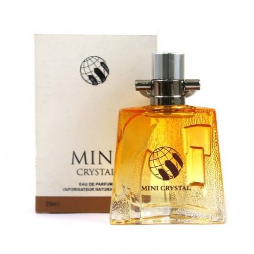 Mini Crystal No.1006 For Him EDP 25 ml