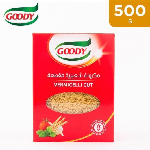 Goody Vermicelli N0.61 Pasta 500 g