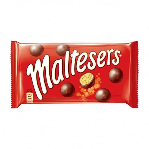 Maltesers Milk Chocolate 37 g