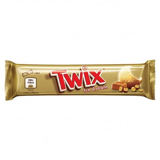 Twix Ice Cream 48 ml