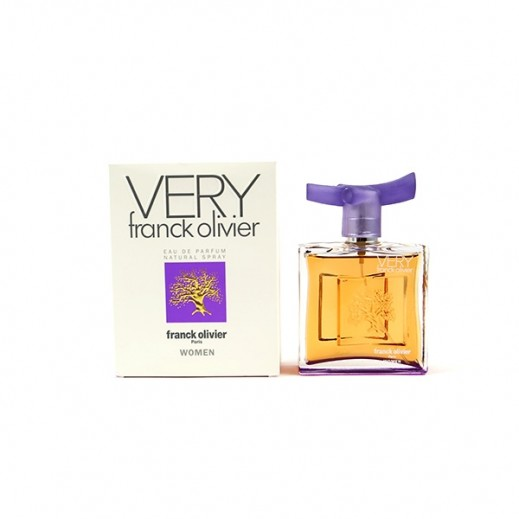 Franck Olivier Very For Her EDP 50 ml