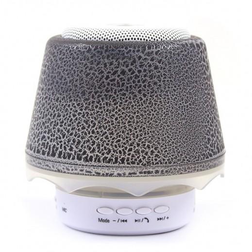 Eye Mini Wireless Speaker - Black
