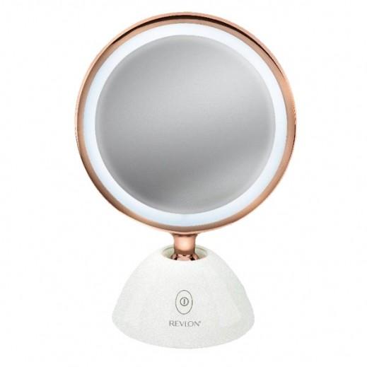 Revlon Ultimate Glow Beauty Mirror RVMR9029ARB