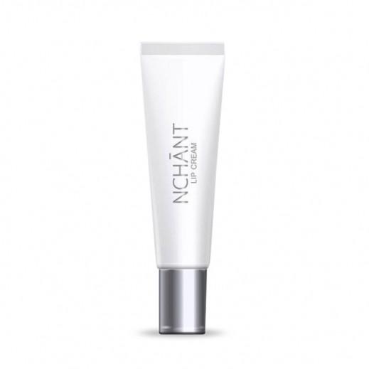Nchant By Nlighten Lip Cream 8 ml