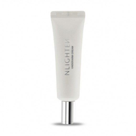 Nlighten Underarm Cream 30 g