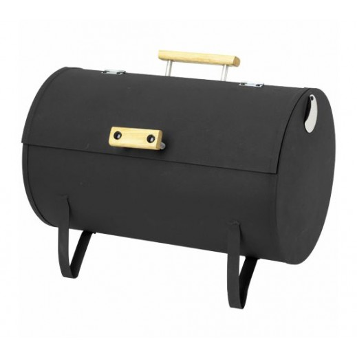QZ Portable Table Top Charcoal Grill