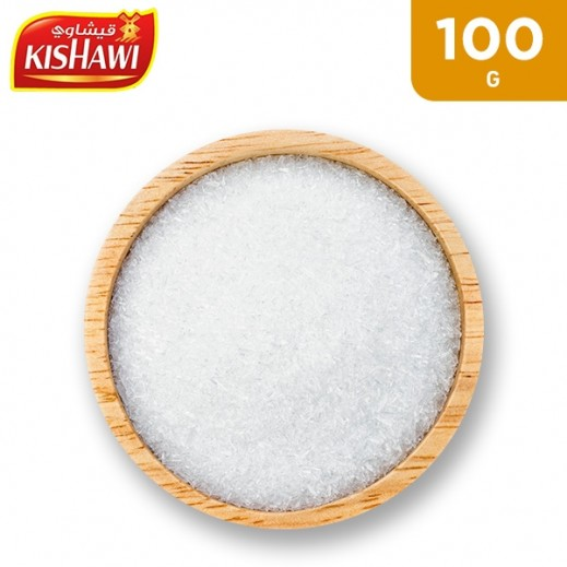 Kishawi Ajinomoto 100 g